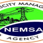 NEMSA, Nigeria Electricity Management Services Agency