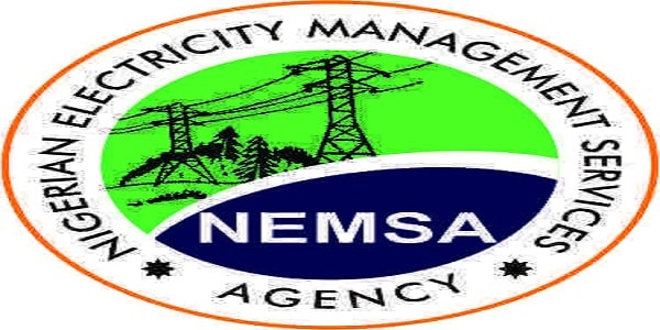 NEMSA-Nigeria-Electricity-Management-Services-Agency.jpg