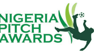 Image result for Rohr endorses 4th edition of Pitch awards
