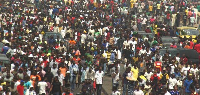 Nigerians-e1491740516623.jpg