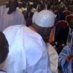 Oba Akiolu, Igwe Achebe and Oba Ogunwusi 1