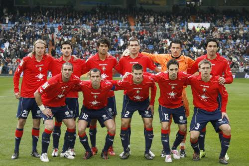 Osasuna-FC.jpg