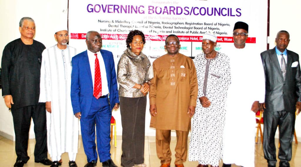 PIC-2.-INAUGURATION-OF-COUNCILS-AND-BOARDS-OF-FEDERAL-TERTIARY-HEALTH-INSTITUTIONS-IN-ABUJA-1024x570.jpg