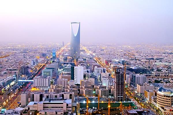 Saudi-Arabia.jpg