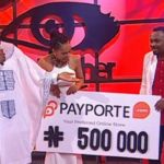Tboss-Wins-Payporte-Arena-Games-e1491773028971