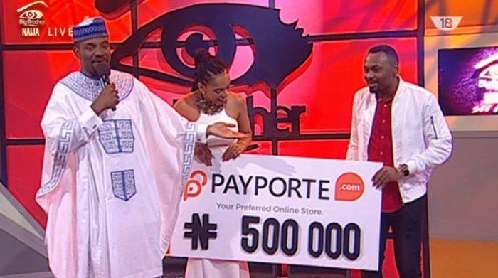 Tboss-Wins-Payporte-Arena-Games-e1491773028971.jpg