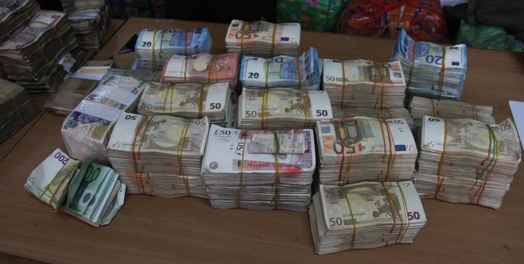 newly-recovered-foreign-currencies-19-1024x517.jpg