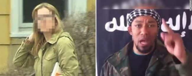 FBI-agent-marries-ISIS-member-e1493789220156.jpg