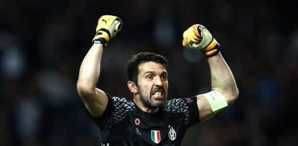 Gianluigi-Buffon-e1494391192169.jpg