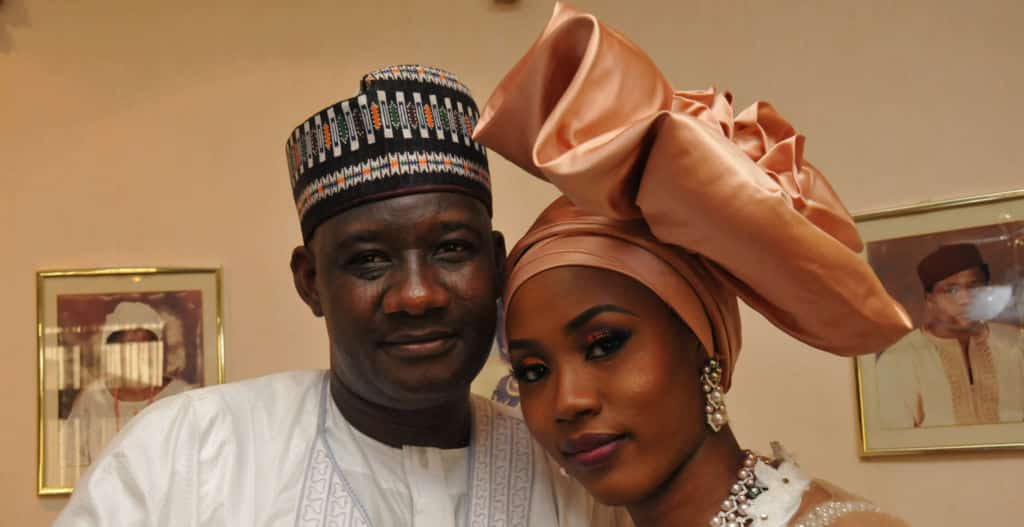 PIC.26.-IBB'S-DAUGHTER-HALIMA-MARRIES-IN-MINNA-e1494647471403-1024x527.jpg