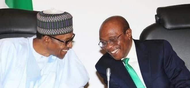 President-Muhammadu-Buhari-Godwin-Emefiele-e1493960712319.jpg