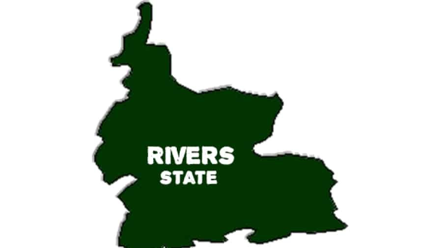 Rivers-State.jpg