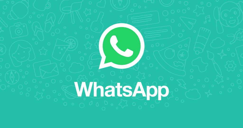 WhatsApp-1024x538.png