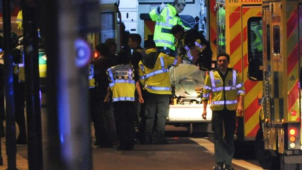 96336698_ambulance_getty.jpg