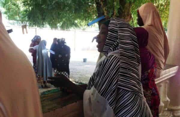 Aisha-Boko-Haram-bride-e1497640828322.jpg