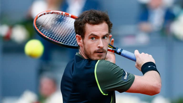 Andy-Murray-Career.jpg
