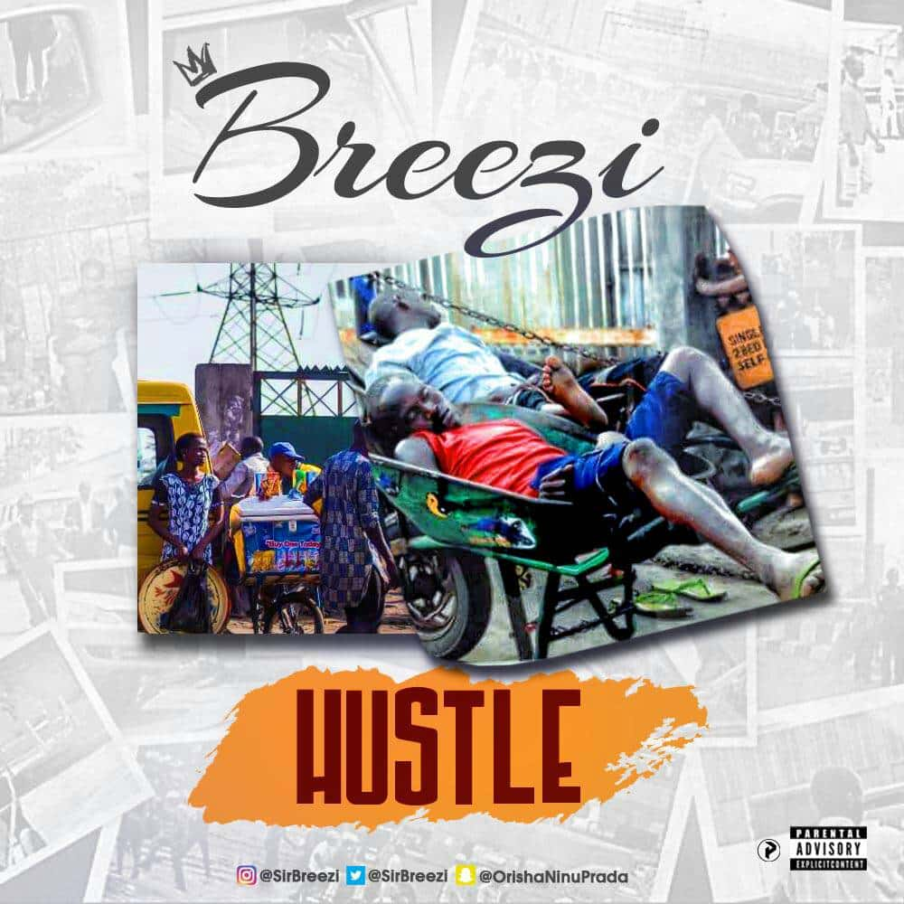 BREEZI-HUSTLE-ART.jpg