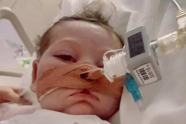 Baby-Charlie-Gard-sentenced-to-death-by-Human-Rights-Court.jpg