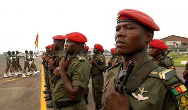 Cameroon-soldiers.jpg