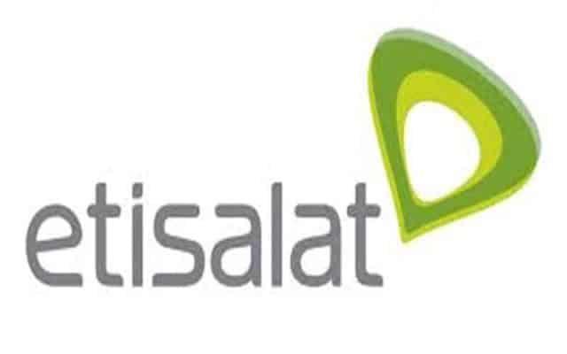 Etisalat-Nigeria-e1499531298280.jpg