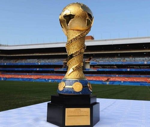 FIFA-Confederations-Cup.jpg