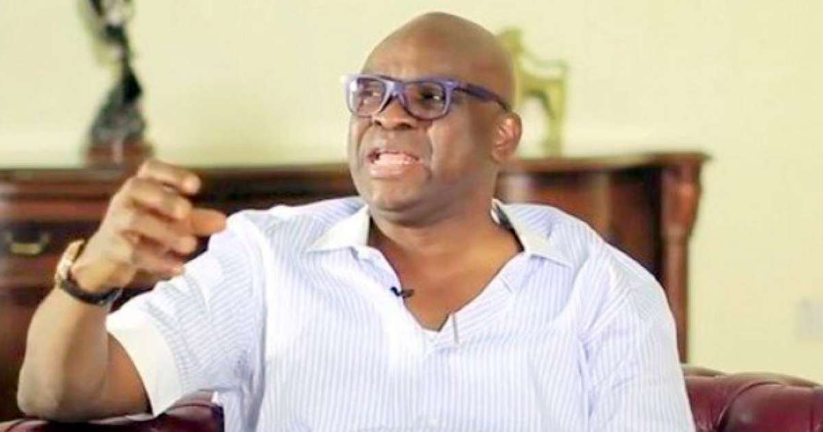 Fayose-reacts-to-FG-regulation-for-churches-mosques.jpg