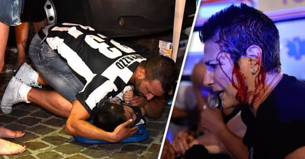 Juventus-fans-injured-in-Turin.jpg