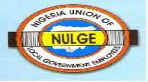 NULGE-Nigeria-Union-of-Local-Government-Employees.jpg
