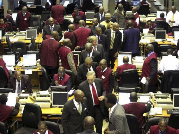 Nigeria-stock-exchange.jpg
