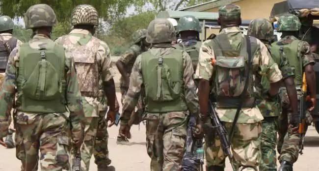 Nigerian-Army.jpg