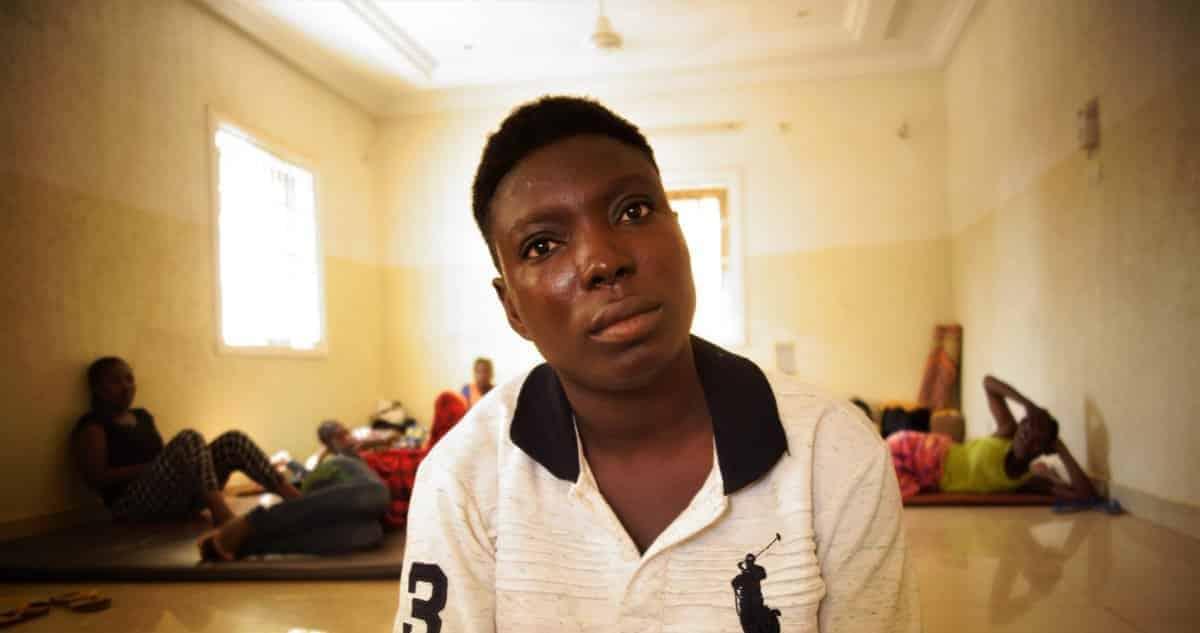 Nigerian-woman-survives-10-days-in-Sahara-Desert-e1498625252984.jpg
