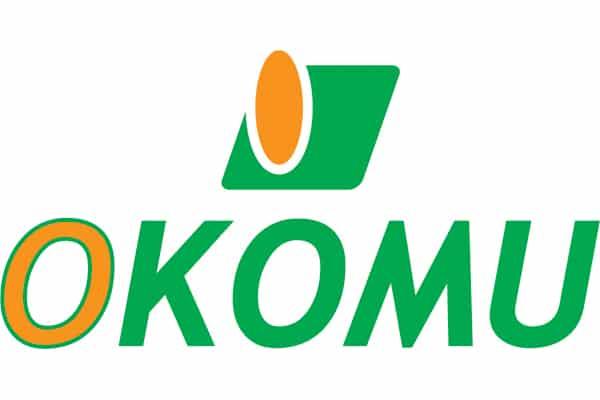 Okomu-Palm-Plc.jpg