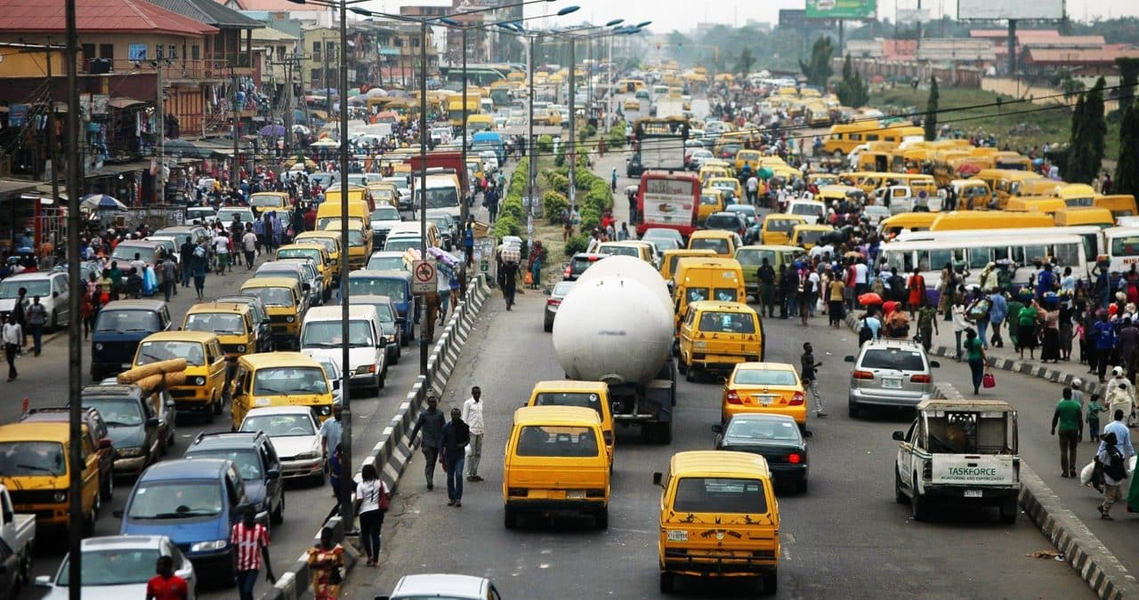 PIC.9.TRAFFIC-ON-OSHODI-AGEGE-MOTOR-ROAD-IN-LAGOS-1-1280x675.jpg