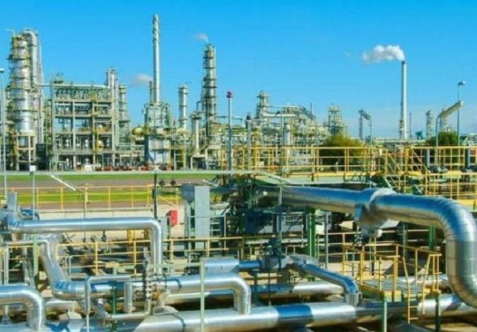 Petroleum-Industry-.jpg