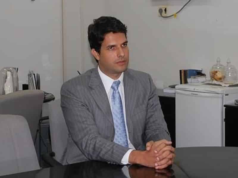 Rodrigo-Tenorio.jpg