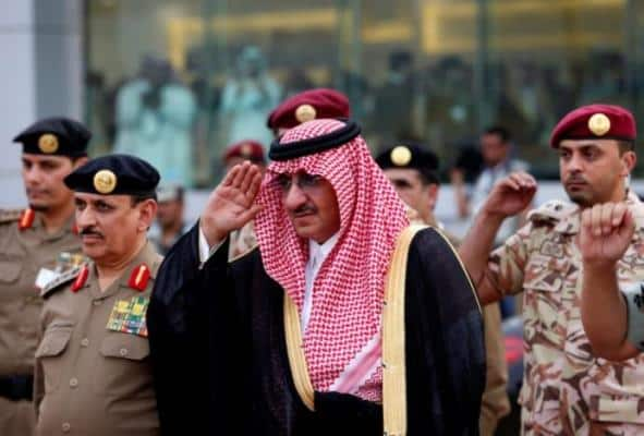 Saudi-Deputy-Crown-Prince.jpg