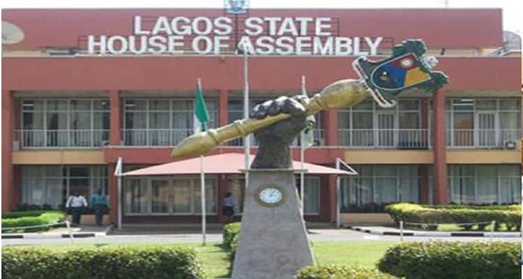 lagos-state-house-of-assembly.jpg