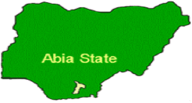 Abia-State.png