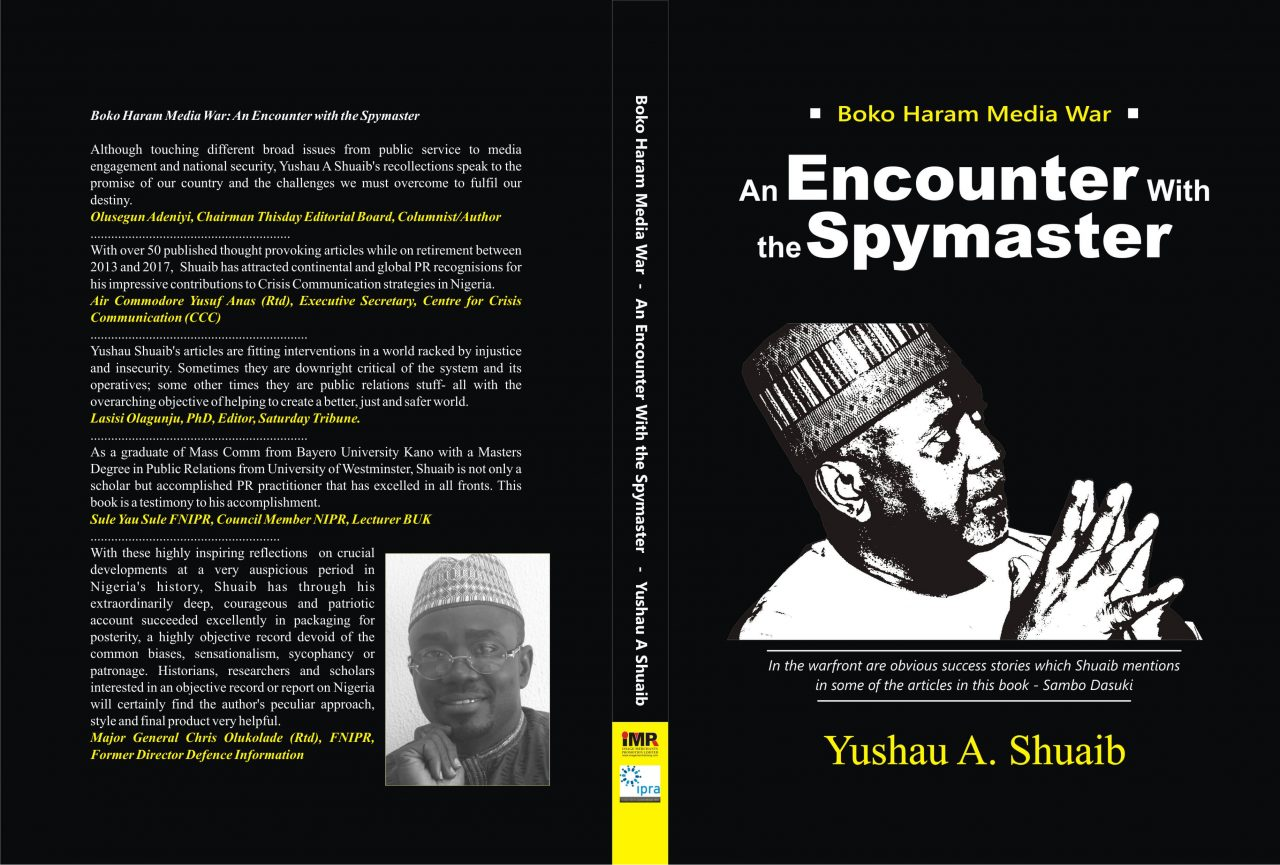 An-Encounter-with-the-Spymaster-Book-YAShuaib-1-1280x865.jpg