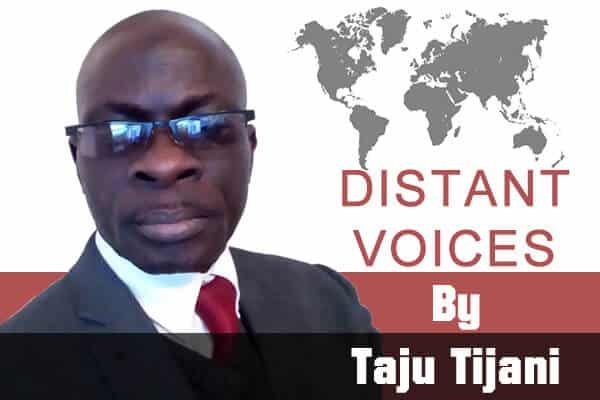 Distant-Voices-by-Taju-Tijani.jpg