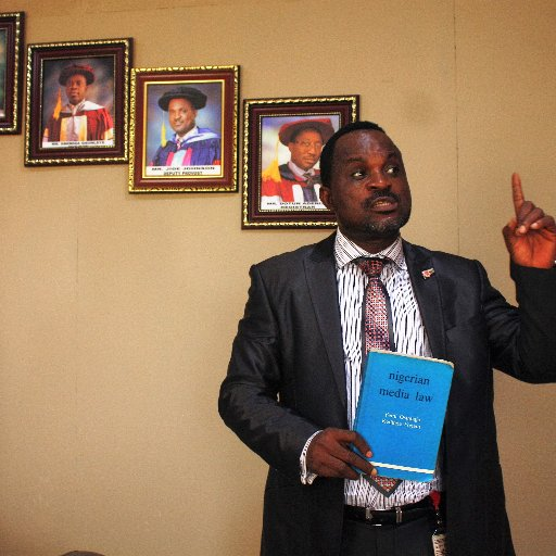 APC Members Demand Removal Of National Legal Adviser