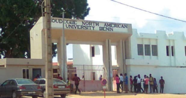 Nigerians constitute 90% of university students in Benin Republic(Cotonou Updates)