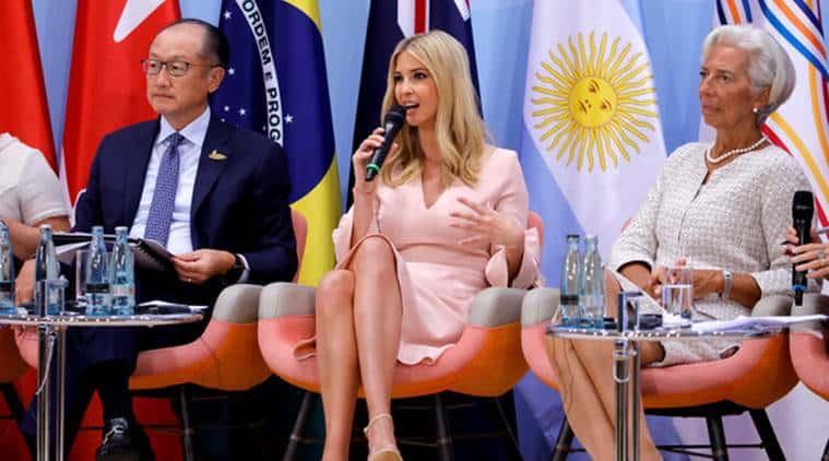 Ivanka-Trump-takes-dads-place-at-G20-meeting.jpg