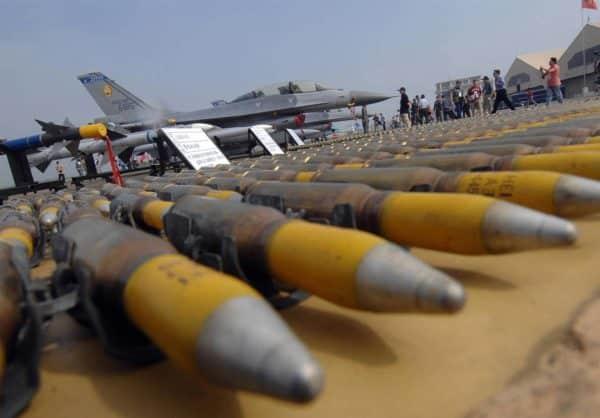 Nuclear-weapon.jpg