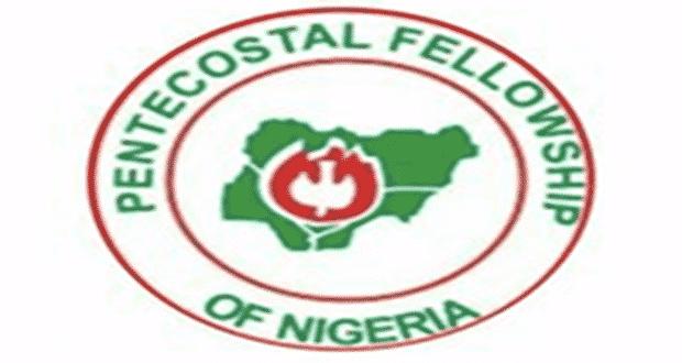 PFN-Pentecostal-Fellowship-of-Nigeria.png