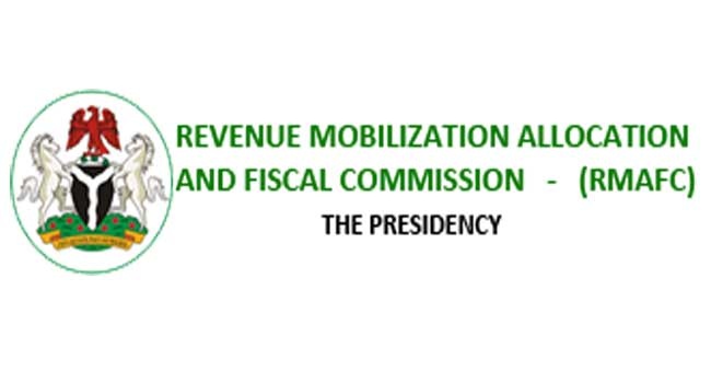 Revenue-Mobilisation-Allocation-and-Fiscal-Commission-RMAFC-1.jpg