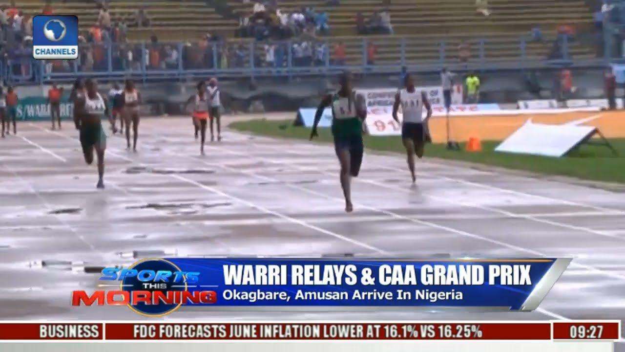 Warri-Relays-CAA-Grand-Prix-1280x720.jpg