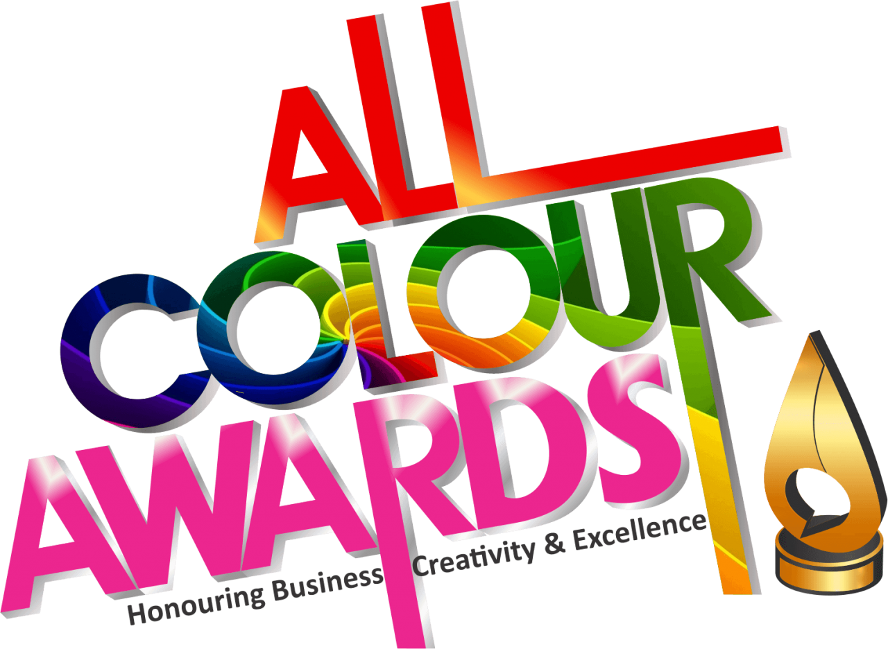 All-Colour-Awards-1-1280x936.png