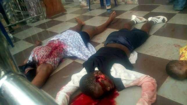 Anambra-Church-Killings.jpg