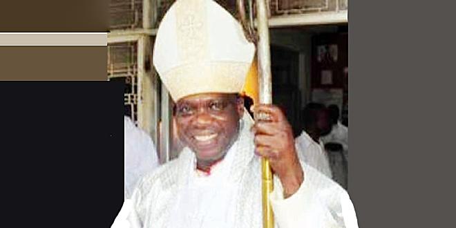 Bishop-Mathew-Ndagoso.jpg